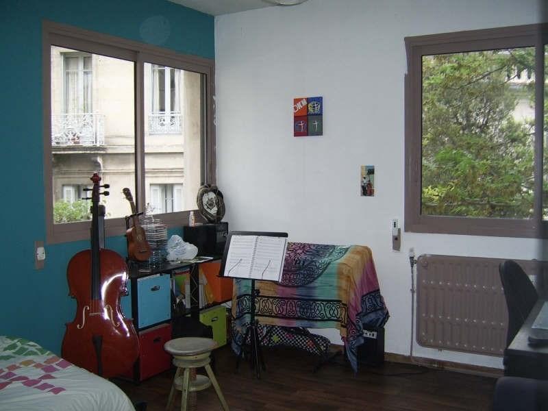 Affitto appartamento Nimes 800€ CC - Fotografia 9