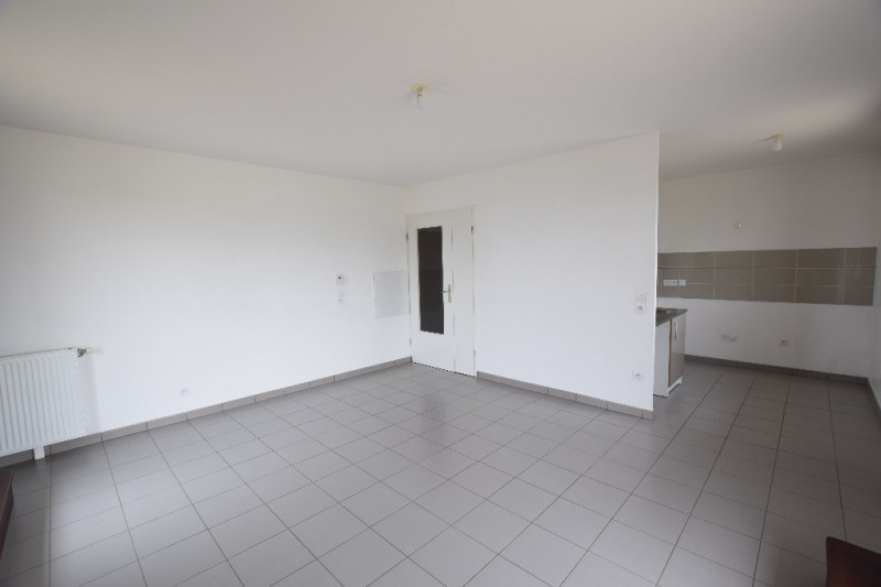 Location appartement Epinay sur orge 1 450€ CC - Photo 2
