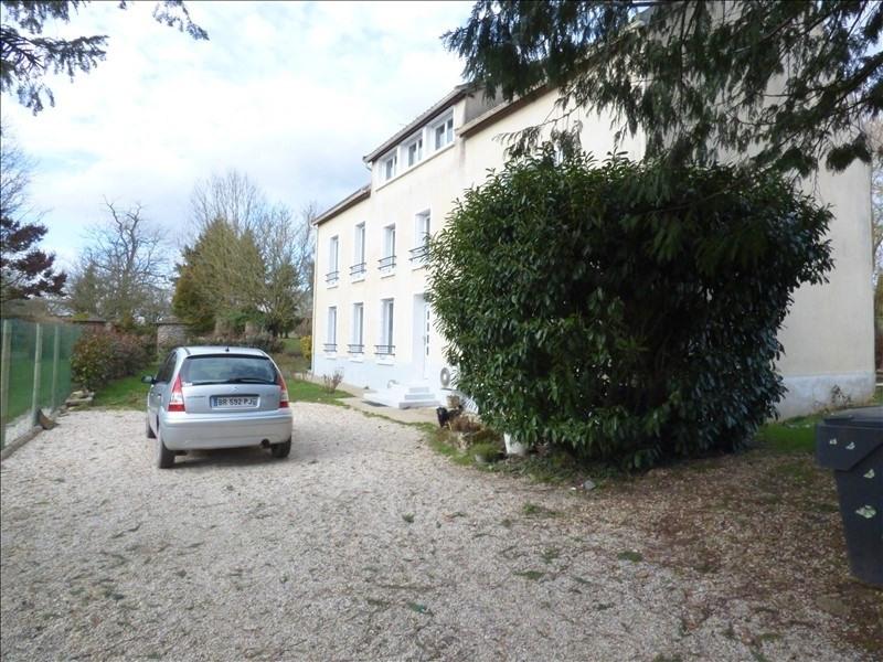 Sale house / villa La ferte sous jouarre 349000€ - Picture 1