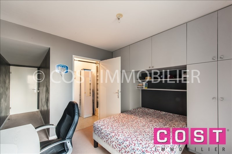 Vente appartement Gennevilliers 355 000€ - Photo 10