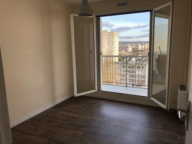 Location appartement Maisons alfort 900€ CC - Photo 5