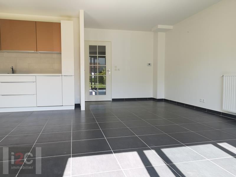 Vendita casa Segny 479000€ - Fotografia 4