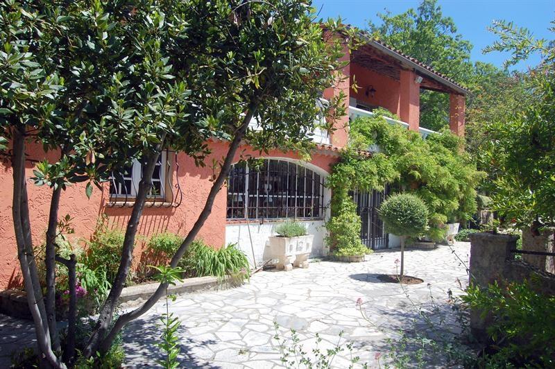 Vente de prestige maison / villa Seillans 980000€ - Photo 9