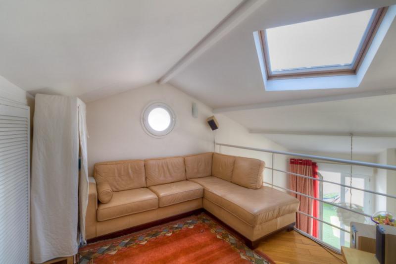 Sale house / villa Le vesinet 949000€ - Picture 10