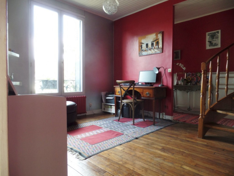 Sale house / villa Sevran 438 000€ - Picture 6