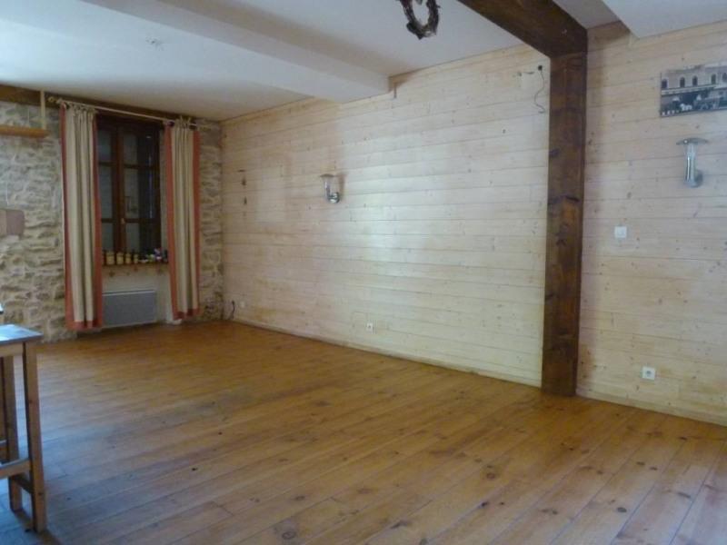 Vente appartement Miribel-les-echelles 155000€ - Photo 3