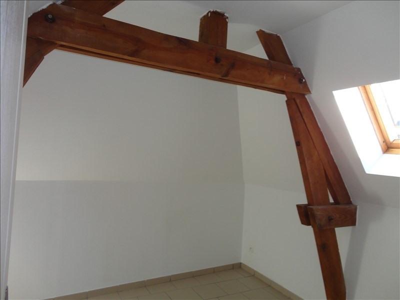 Rental house / villa Ravenel 505€ CC - Picture 9