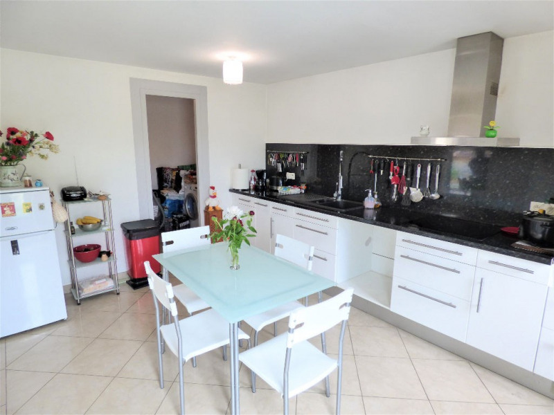 Vendita casa Saint sulpice et cameyrac 220500€ - Fotografia 1
