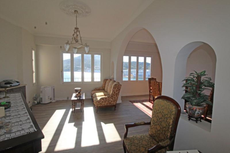 Venta  apartamento Port vendres 246100€ - Fotografía 4
