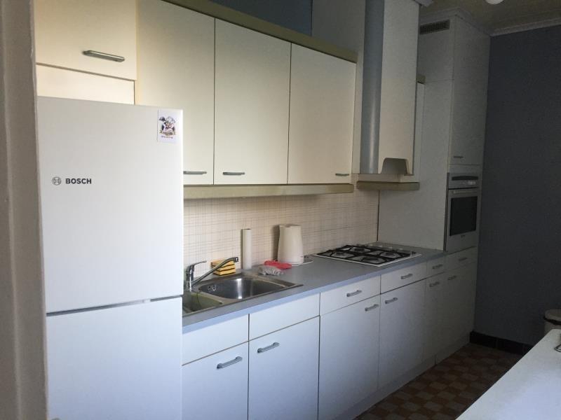 Vente maison / villa Corbehem 114950€ - Photo 2