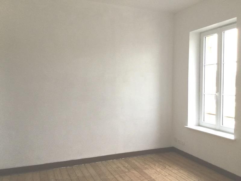 Rental house / villa St andre de cubzac 633€ CC - Picture 10
