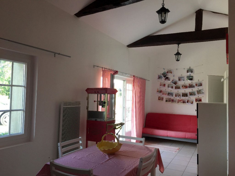 Vente maison / villa Pomarez 233000€ - Photo 16