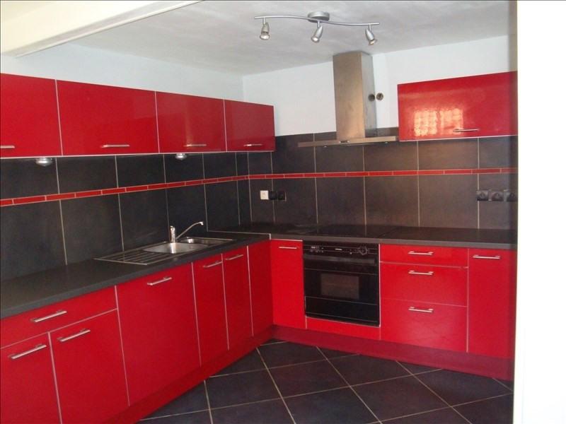 Deluxe sale house / villa Monchy au bois 459000€ - Picture 8