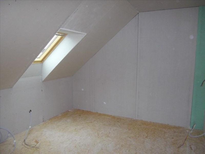 Sale house / villa Vendome 312000€ - Picture 9