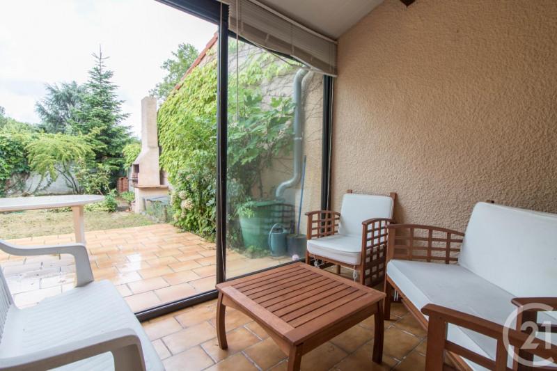 Vente maison / villa Tournefeuille 295000€ - Photo 3