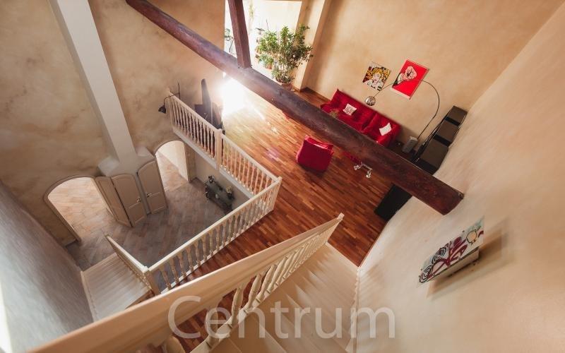 Verkoop van prestige  huis Kuntzig 577000€ - Foto 7