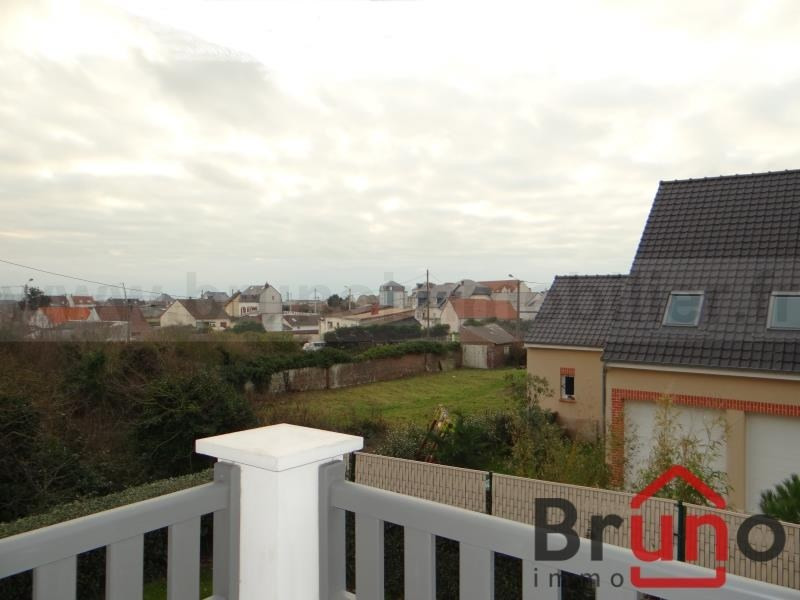 Vente appartement Cayeux sur mer 104 000€ - Photo 1