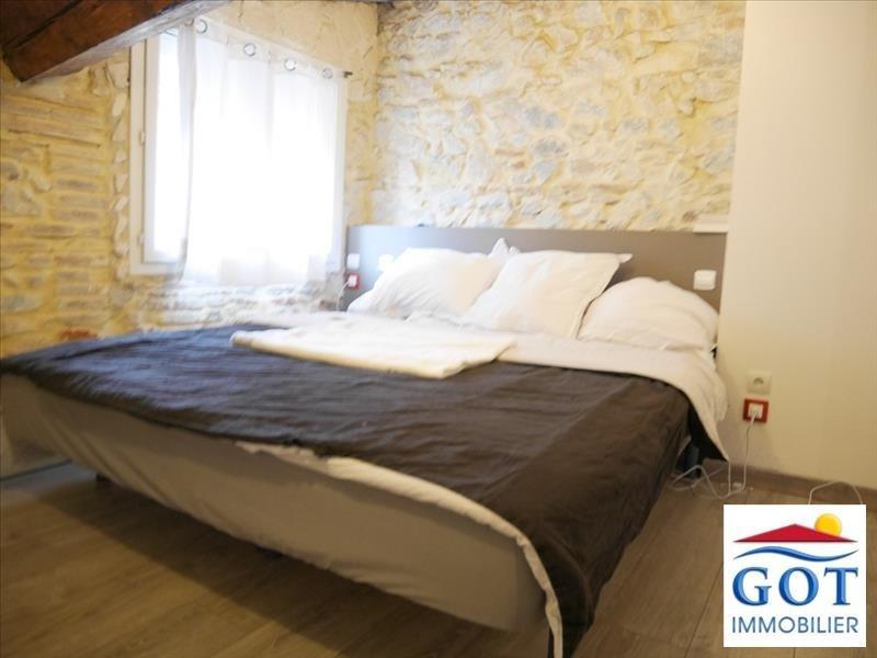 Verkoop  huis St laurent de la salanque 129000€ - Foto 7