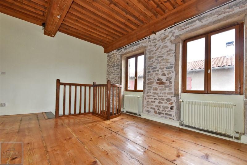 Rental apartment Saint didier au mont d'or 850€ CC - Picture 6