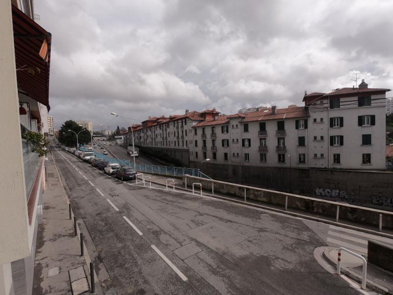Vente appartement Marseille 13ème 62000€ - Photo 1