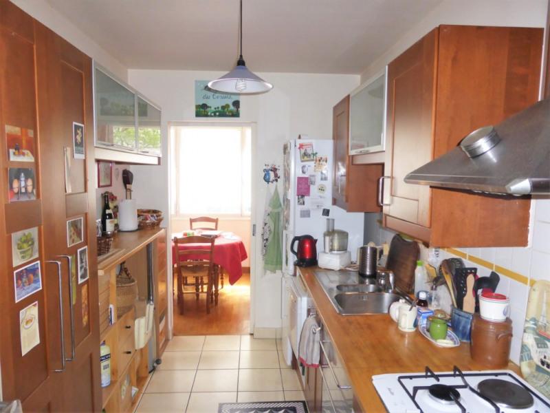 Vente appartement Paris 14ème 829000€ - Photo 3