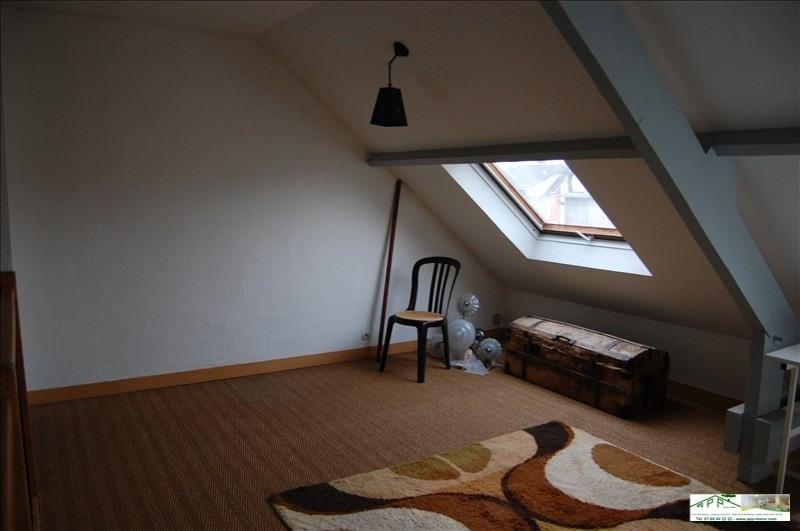 Sale house / villa Viry chatillon 356000€ - Picture 8