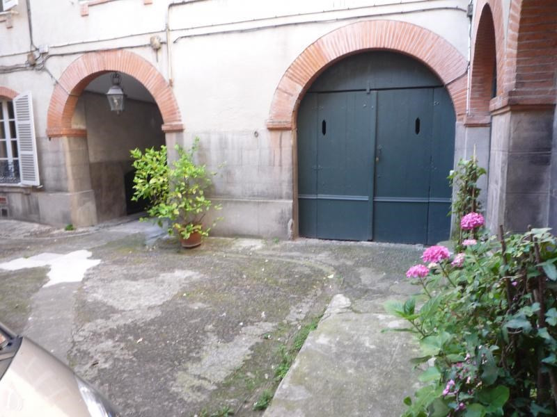 Vermietung wohnung Toulouse 960€ CC - Fotografie 2