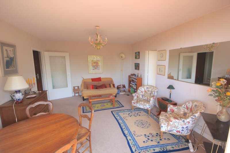 Sale apartment Villers sur mer 159 000€ - Picture 7