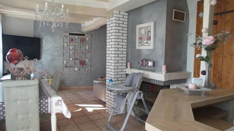 Venta  casa Lizy sur ourcq 189000€ - Fotografía 5