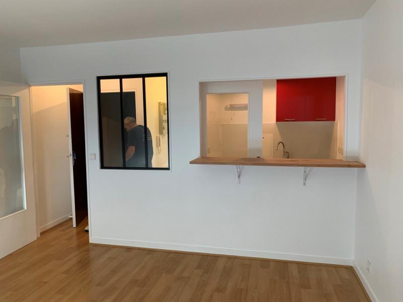 Rental apartment Orsay 654€ CC - Picture 2
