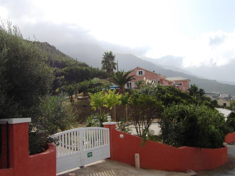 Sale house / villa Sisco 1280000€ - Picture 21