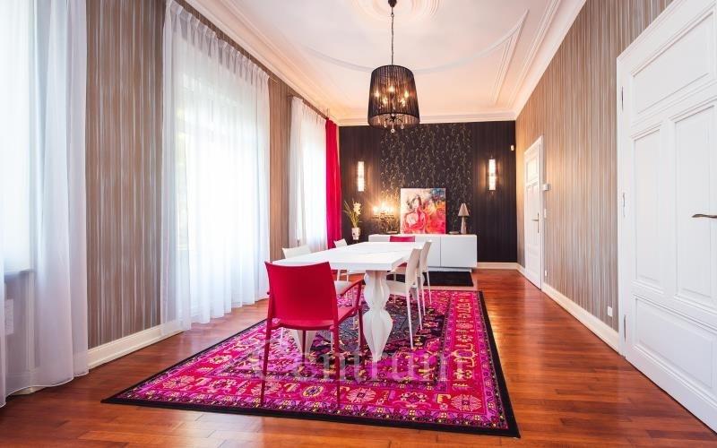 Престижная продажа дом Thionville 980000€ - Фото 2