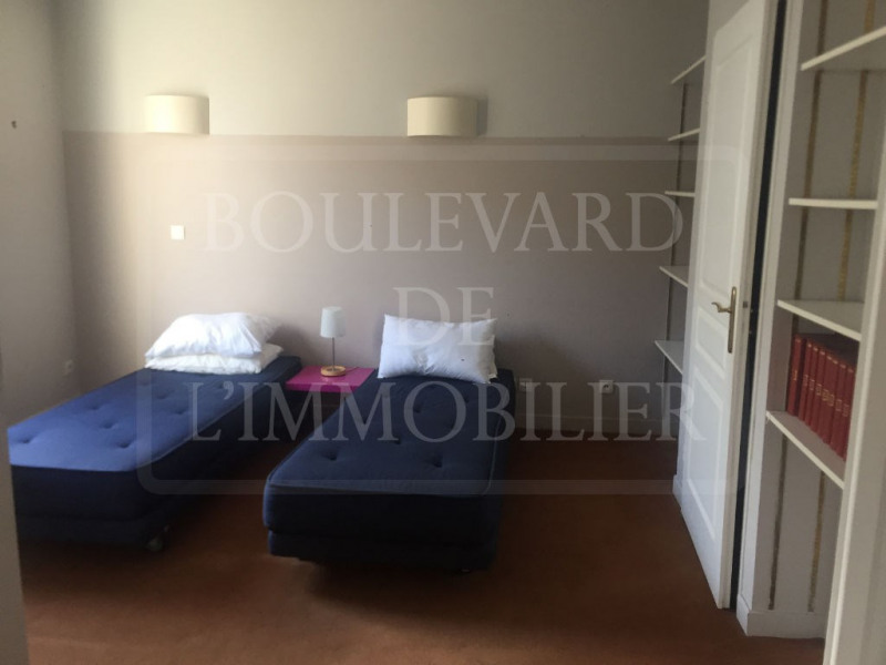 Location appartement Mouvaux 1 760€ CC - Photo 9