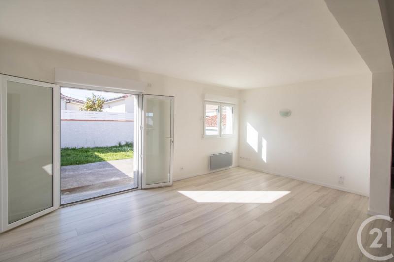 Rental house / villa Plaisance du touch 980€ CC - Picture 5