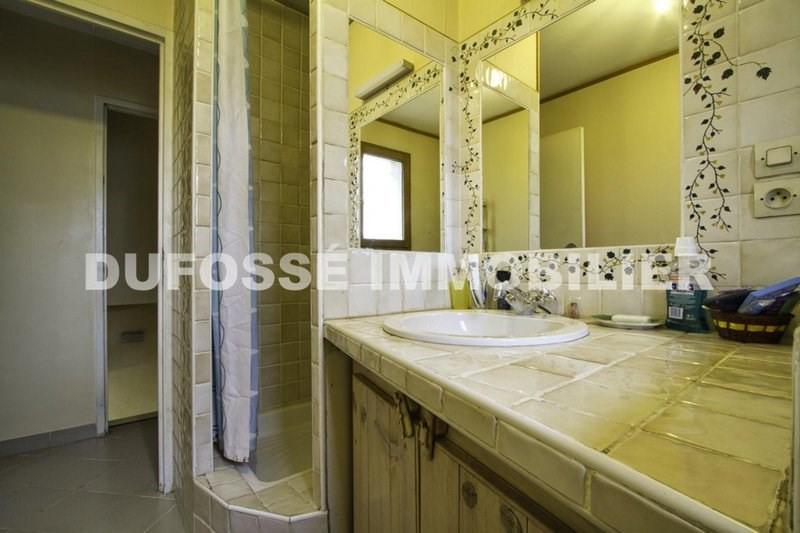 Deluxe sale house / villa Tassin-la-demi-lune 620000€ - Picture 15
