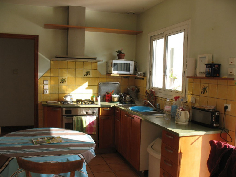 Sale house / villa Etaules 297 000€ - Picture 4