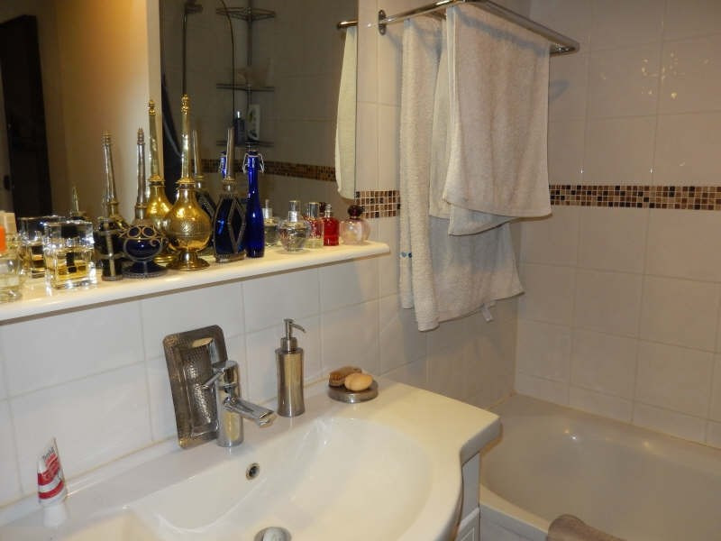 Location appartement Clichy 1450€ CC - Photo 6