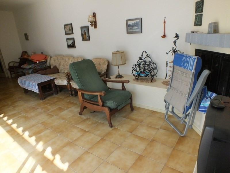 Vente maison / villa Santa-margarita 315000€ - Photo 5