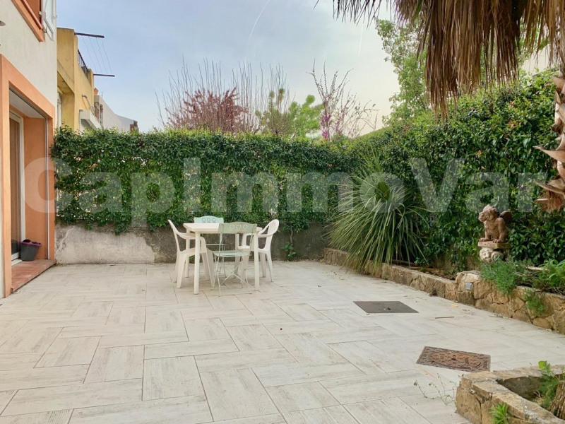 Sale house / villa Le beausset 270 000€ - Picture 2