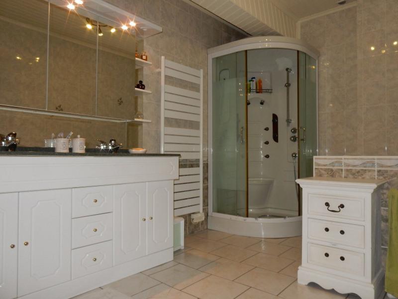 Vente maison / villa Bruch 214000€ - Photo 9