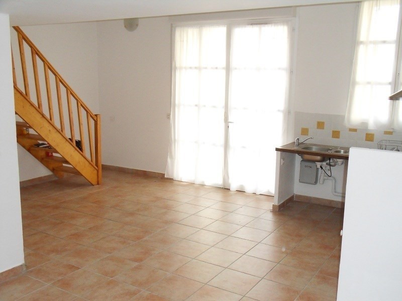 Vente appartement St chamas 99 500€ - Photo 2