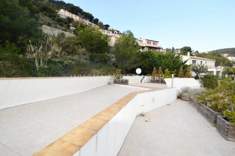 Deluxe sale house / villa La turbie 1 090 000€ - Picture 11