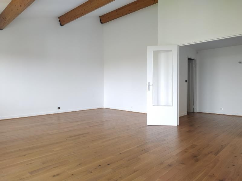 Location appartement Chennevieres sur marne 1 473€ CC - Photo 2