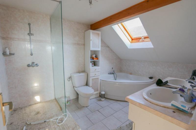 Sale house / villa Gresy sur aix 400000€ - Picture 7