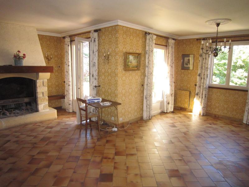 Vente maison / villa Saint-cyprien 379000€ - Photo 7
