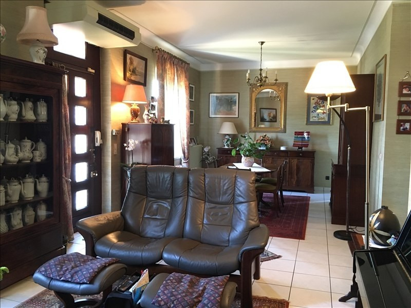 Sale house / villa Dax 336 000€ - Picture 4