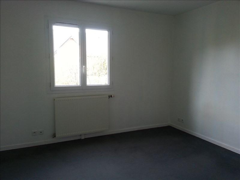 Rental house / villa Falaise 700€ CC - Picture 4