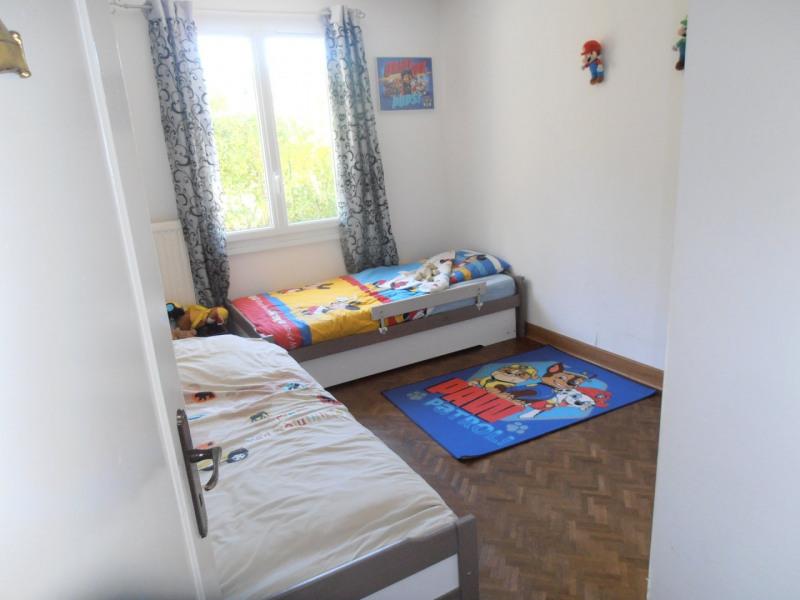 Vente maison / villa Saint-yrieix-sur-charente 135000€ - Photo 5