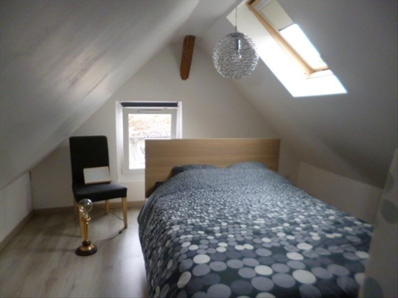 Venta  casa Nogent le roi 125000€ - Fotografía 6