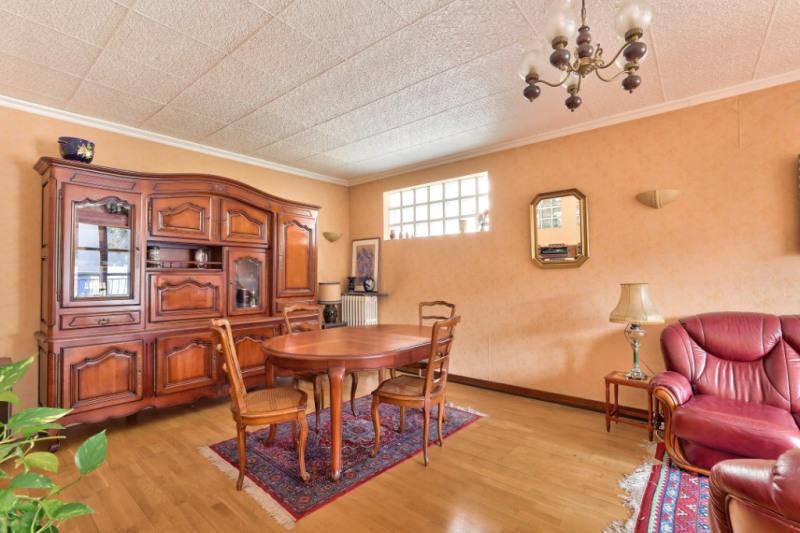Revenda casa Colombes 499000€ - Fotografia 4
